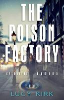 The Poison Factory: Operation Kamera (Paperback)