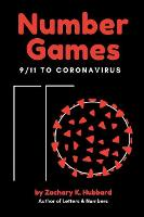 Number Games: 9/11 to Coronavirus (Paperback)