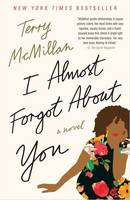 I Almost Forgot About You: A Novel (Paperback)