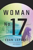 Woman No. 17 (Hardback)