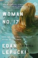 Woman No. 17: A Novel (Paperback)