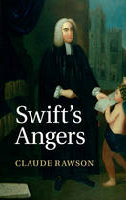 Swift's Angers (Hardback)
