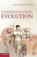 Understanding Evolution (Hardback)