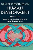 New Perspectives on Human Development (Hardback)