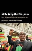 Mobilising the Diaspora
