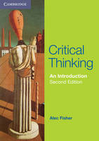 Cambridge International Examinations: Critical Thinking: An Introduction