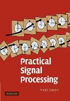 Practical Signal Processing (Paperback)