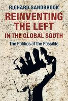 Reinventing the Left in the Global South: The Politics of the Possible (Paperback)