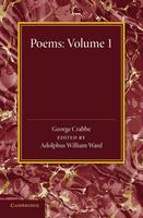Poems: Volume 1 (Paperback)