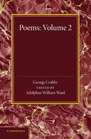 Poems: Volume 2 (Paperback)