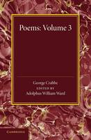 Poems: Volume 3 (Paperback)