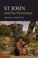St John and the Victorians (Paperback)