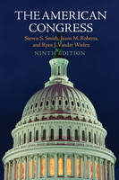 The American Congress (Paperback)