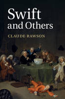 Swift and Others (Paperback)