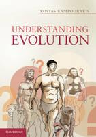 Understanding Evolution (Paperback)