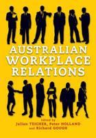 Australian Workplace Relations (Paperback)