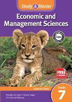 Study & Master Economic and Management Sciences Learner's Book Grade 7 Learner's Book - CAPS Economic and Management Sciences (Paperback)