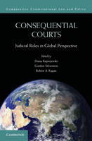 Consequential Courts