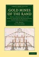 Gold Mines of the Rand
