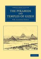 The Pyramids and Temples of Gizeh - Cambridge Library Collection - Egyptology (Paperback)