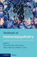 Immunopsychiatry: An Introduction (Hardback)