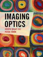 Imaging Optics