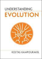 Understanding Evolution - Understanding Life (Hardback)