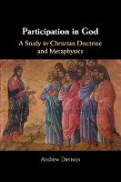Participation in God
