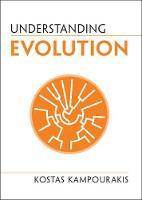Understanding Evolution - Understanding Life (Paperback)