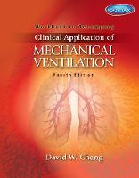 Workbook for Chang's Clinical Application of Mechanical Ventilation, 4th (Paperback)