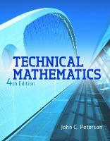 Technical Mathematics (Hardback)