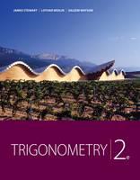 Trigonometry (Hardback)