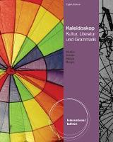 Kaleidoskop, International Edition (Paperback)