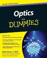 Optics For Dummies
