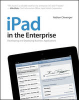 iPad in the Enterprise