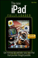 The New iPad Fully Loaded (Paperback)