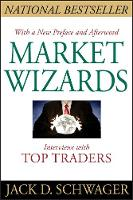 Market Wizards