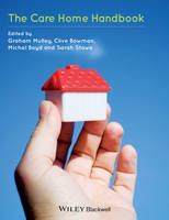 The Care Home Handbook