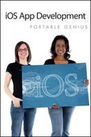 IOS App Development Portable Genius - Portable Genius (Paperback)