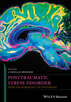 Posttraumatic Stress Disorder: From Neurobiology to Treatment (Hardback)