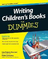 Children s books   Waterstones Waterstones La Belle Sauvage  The Book of Dust Volume One