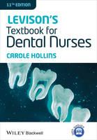 Levison's Textbook for Dental Nurses 11E