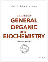 Introduction to General, Organic, and Biochemistry (Paperback)