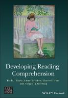 Developing Reading Comprehension (Paperback)