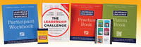 The Leadership Challenge Workshop, 4th Edition Revised Participant Set with Tlc5 (Paperback)