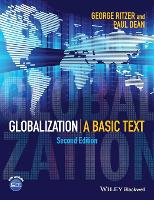 Globalization: A Basic Text (Paperback)