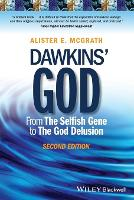 Dawkins' God: From The Selfish Gene to The God Delusion (Paperback)