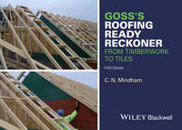 Gossu0027s Roofing Ready Reckoner