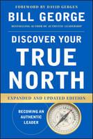 Discover Your True North (Hardback)