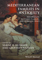 Mediterranean Families in Antiquity